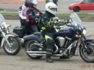 Yamaha Warrior XV1700PC Road Star 2002 - Варька