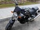 Yamaha BT1100 Bulldog 2002 - пока никак