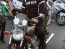 Yamaha XJR1300 1998 - Чижык