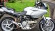 Ducati Multistrada 1000 2003 - велик