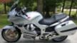 Moto Guzzi Norge 1200 2006 - Гусли