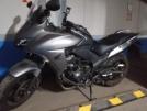 Honda CBF1000 2013 - СиБиЭф