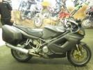 Honda CBR600F 2003 - Дукас