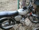 Simson SR50 1980 - мопед