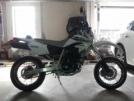 Honda XR400SM 2006 - икс р