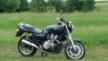 Honda CB750F2 1993 - СиБи