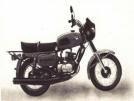 Восход 3М-01 1992 - 3-М