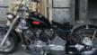 Yamaha Drag Star XVS1100A Classic 2001 - ZaДрыга