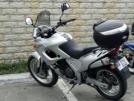 Aprilia PEGASO 650 2000 - Пегасс