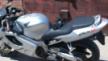Honda CBR600F4i 2001 - Сибиэрка