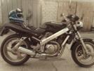 Honda BROS NT650 1991 - ___