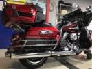 Harley-Davidson Electra Glide Ultra Classic 2012 - Харлей
