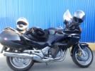 Honda NT650V Deauville 1999 - Ослик