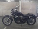 Honda VT400 Shadow 2012 - VT400S