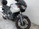 Yamaha TDM900A 2005 - ТДМ