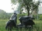 Vespa GTS300 2011 - Веспа