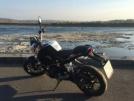 KTM 200 Duke 2014 - АЕ!