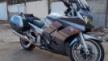 Yamaha FJR1300AE 2007 - Совенок Фыж