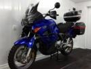 Honda XL1000 Varadero 2005 - Мотоцикл