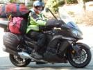 Kawasaki ZZR1400 2012 - Concours 14