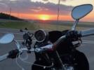 Harley-Davidson Dyna Super Glide 2001 - Фартовый