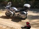 Yamaha FJR1300 2006 - Фыж