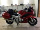 Yamaha FJR1300 2014 - FJR
