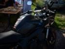 Yamaha FZ6-S S2 2009 - S 2