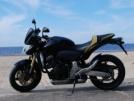 Honda CB600F Hornet 2008 - 123