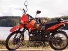 Минск X 200 2015 - m1nsk