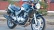 Honda CB500 1996 - CB500