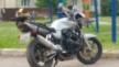 Honda CB400 Super Four 2000 - Прелесть
