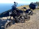 Kawasaki Versys 2012 - Мотоцикл