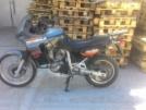Honda XL600V Transalp 1995 - Друг!