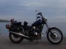 ИЖ Юнкер 2004 - Юнка