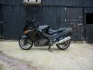 Kawasaki ZZR1100 1999 - зизер