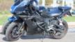 Yamaha YZF-R6 2004 - Ямаха Р6