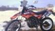 ABM ZR200 2014 - Зефир