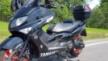 Yamaha T-Max 500 2003 - МУХ