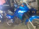 Suzuki DR650 1995 - dr650rse