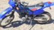 Yamaha TT250R 2002 - Эндурик