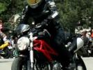 Ducati Monster 796 2012 - Дукас