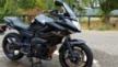 Yamaha XJ6 Diversion 2012 - Дивер