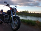 Baltmotors Classic 200 2012 - Болтик
