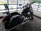 Honda VTX1300C 2004 - ---