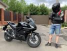 Yamaha YZF-R3 2020 - Муха