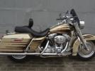 Harley-Davidson FLHRSE Screamin` Eagle Road King 2003 - кинг