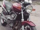 Honda CB600F Hornet 1999 - Hornet