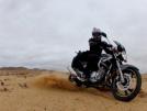 Yamaha YBR250 2012 - ЛатиноЁб
