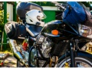 Honda CB400 Super Bol dOr 2008 - DOCTORша